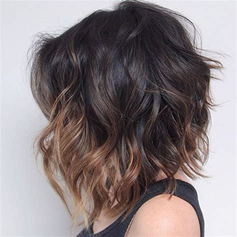 colored ombre hair ombre colored hairstyles for summer 2018 2019 page