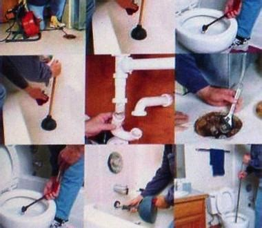 Whipple Plumbing And Heating by Ska Plumbing Heating In Worcester Ma 01610 Citysearch