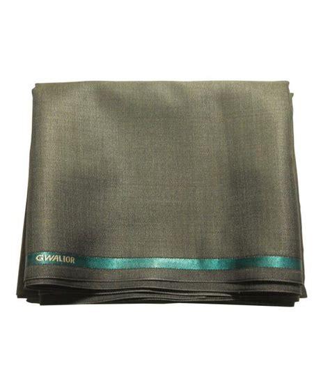 greenish gray gwalior suitings greenish gray trouser buy gwalior