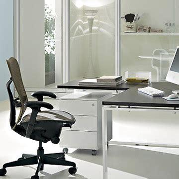 mobili ufficio vicenza mobili ufficio vicenza mobili per ufficio forli