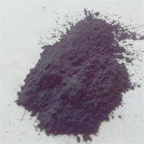 Active Carbon Activated Carbon Activated Charcoal Granule 1 Kg activated charcoal activated charcoal powder