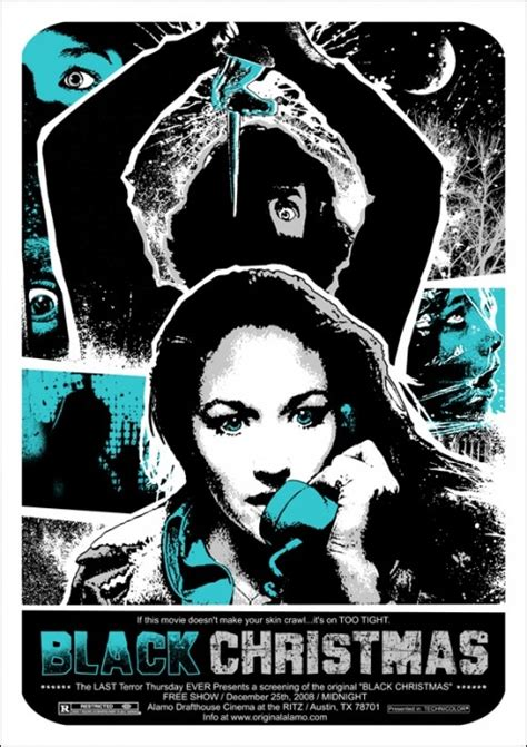 black christmas 1974 horror news reviews horror