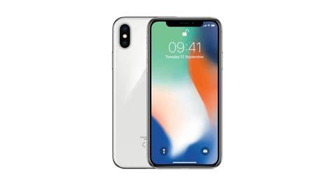 l iphone 10 l iphone x et encoche d 233 j 224 copi 233 s par 3 constructeurs android