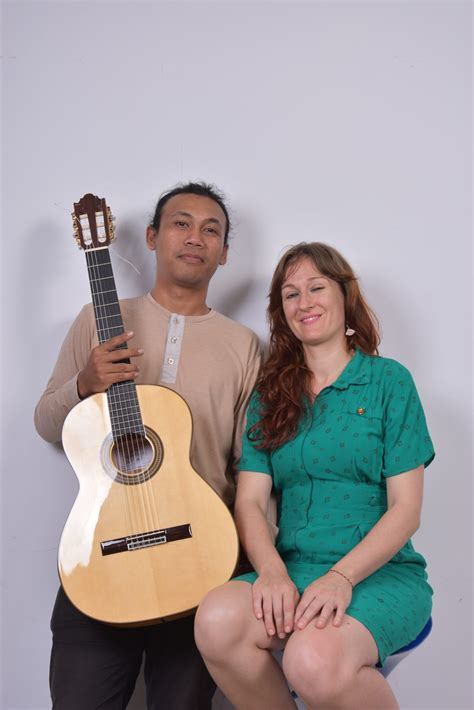 tutorial gitar teman hidup komunitas gitaris teman semua adien fazmail gitar sebagai