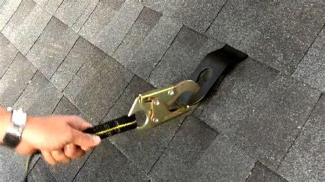 anchor roof repair roofing anchors dbi sala detachable roof anchor quot quot sc quot 1