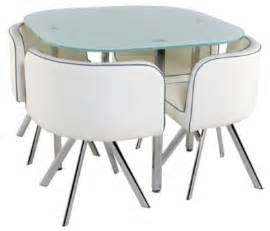 id 233 e table et chaise de cuisine but