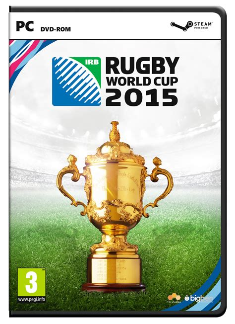 World Cup 2015 Calendar Search Results For Www World Cup 2015 Sadol Calendar 2015