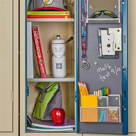 how to make your own locker shelf best furniture 2017