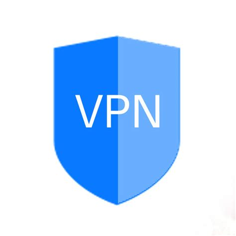 openvpn mobile openvpn u mobile how to find ps4 ip address