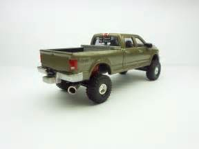 64 custom ertl dodge ram farm truck ertl dcp hotwheels