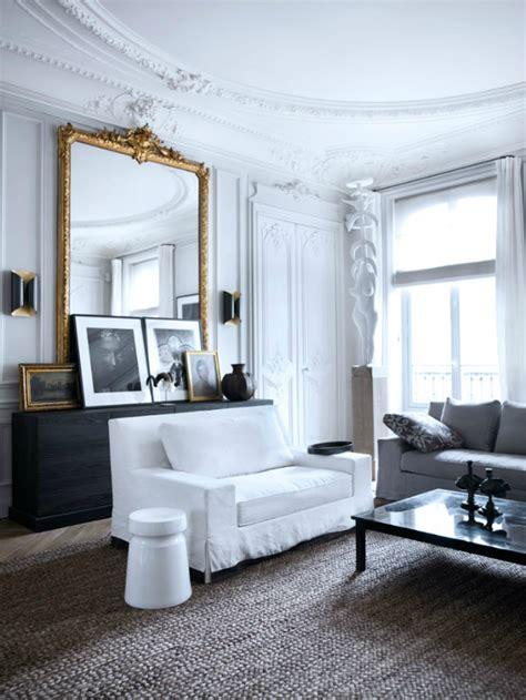 french modern interior design gorgeous modern french interiors 40 pics decoholic