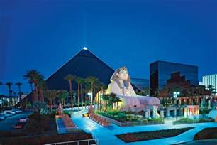 las vegas hotel luxor hotel and casino long hairstyles