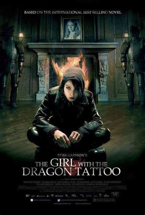 themes of girl with the dragon tattoo the girl with the dragon tattoo images the girl with the