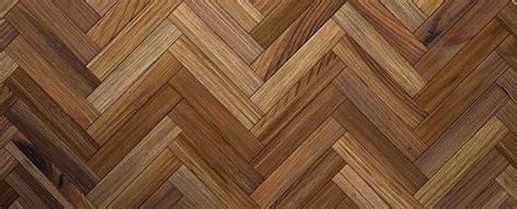 parkett muster the different designs of parquet flooring advice