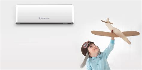 comfort max heating and air