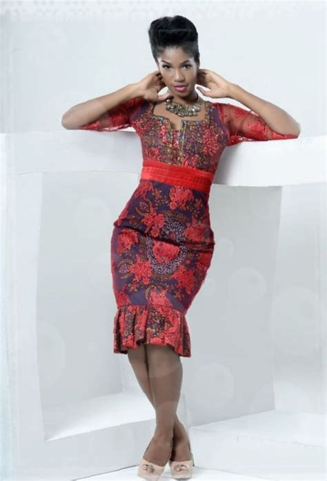 nice pictures of chitenge suits and dresses well swon chitenge suits ladies patterns patterns kid