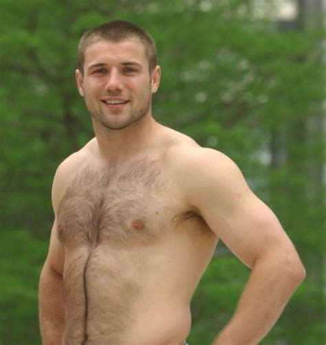 muscle jocks ben cohen