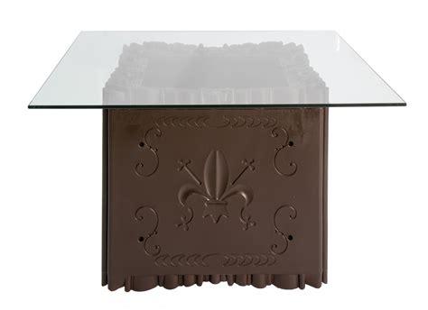 noleggio tavoli noleggio tavoli tavolini cubo joker