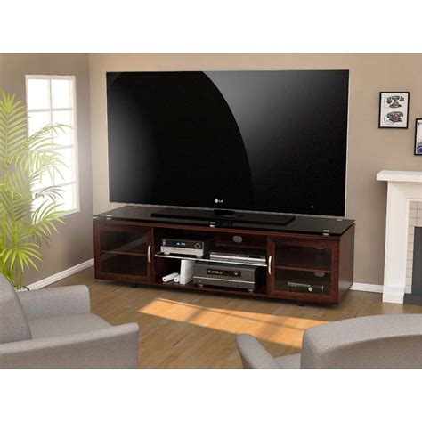 tv stands for 70 inch tv z line designs merako 80 inch tv stand espresso zl7228 70s