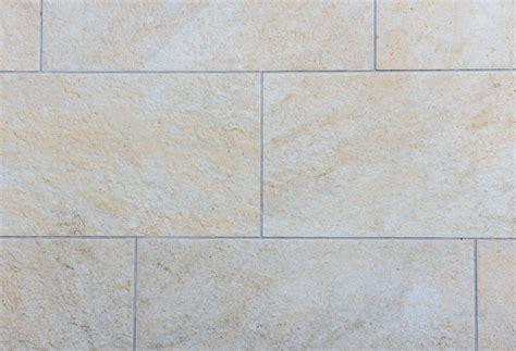 Terrassenplatten Verfugen Mit Quarzsand terrassenplatten verfugen hinweise zur bearbeitung und