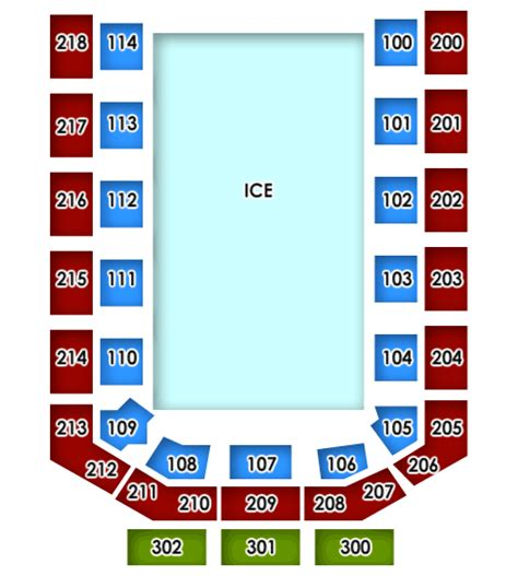 metro radio arena floor plan disney on ice presents worlds of enchantment metro radio