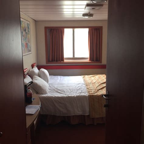 Carnival Sensation Cabins by Carnival Sensation Cabins And Staterooms Cruiseline