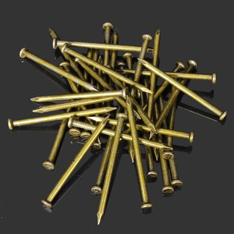 wall nails buy 190pcs high strength concrete nails steel nails wall