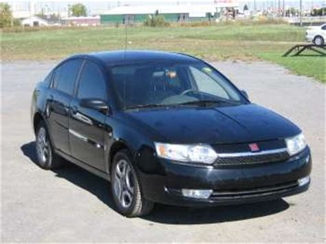 related keywords & suggestions for 2004 saturn ion
