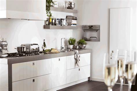 keuken 5 meter lang de keuken van de toekomst dmg