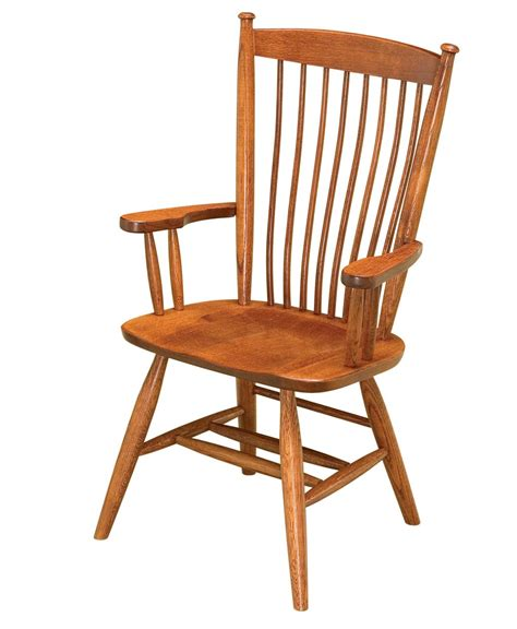 shaker dining room chairs easton shaker dining chair amish direct furniture