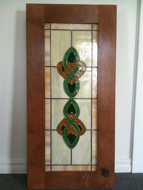 traditional kitchen cabinets with glass doors decobizz com irish cabinet door glass traditional kitchen little