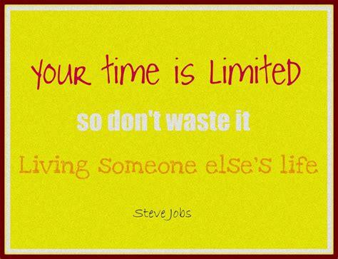 printable inspirational life quotes printable inspirational quotes quotesgram