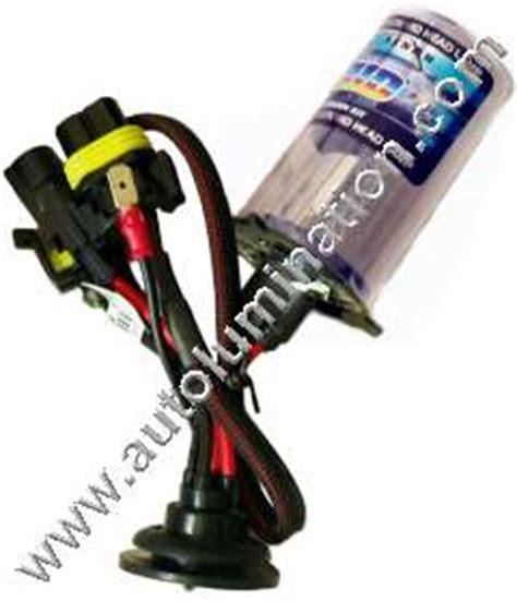 Lu Hid R hid conversion kits xenon lights headlights bulbs