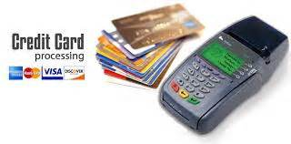 home business credit card processing steps concerned in credit card processing assignment point