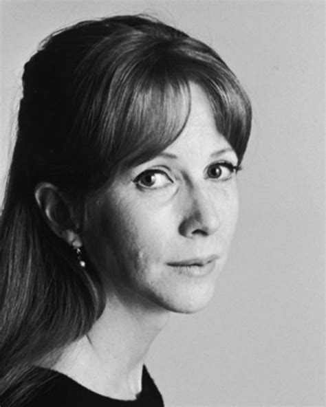 julie harris biography marlo thomas television actress film actress theater