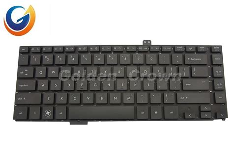 layout keyboard laptop laptop keyboard for hp 4420 black without frame us layout