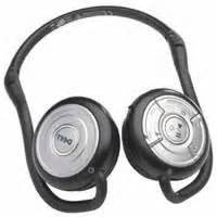 Dell Bh200 Bluetooth Headphones User Manual