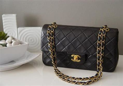 Do You Prefer This Ethereal Chanel In Real Or World by Purse For The In Purseforum