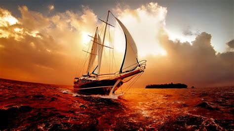 hd wallpapers sailing wallpapers hd wallpapersafari