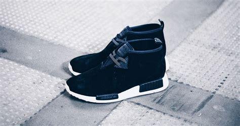 Adidas Nmd R2 Glitch Navy Miror Quality cheap adidas nmd r2 shoes buy originals nmd r2