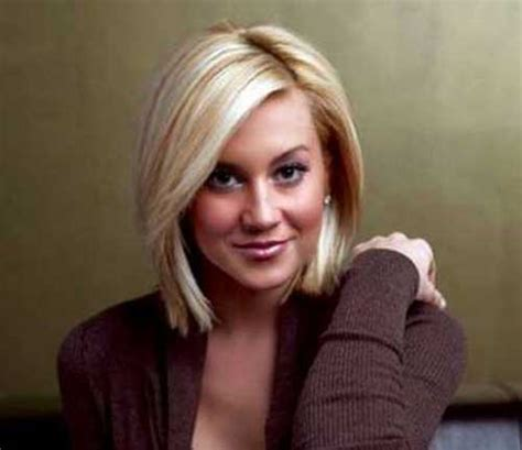 n fuss hairstyles for fine thin straight hair the gallery for gt pixie cut fine hair