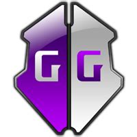 download game guardian mod apk gameguardian apk download