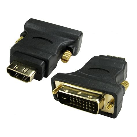 monitor to hdmi cables direct ltd dvi d to hdmi adapter