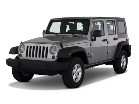 kelley blue book classic cars 2012 jeep wrangler head up display kelley blue book 2012 jeep wrangler review 2017 2018 cars reviews
