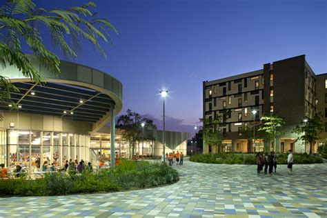 csu housing and dining csu housing and dining leed platinum finally comes to cal state earthtechling