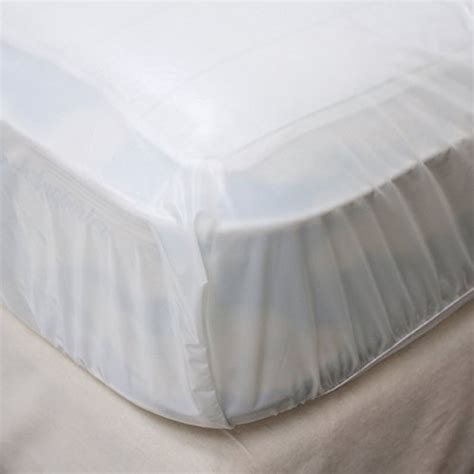 waterproof futon cover full fitted waterproof mattress cover polyester pad protector