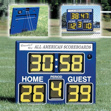 backyard scoreboards backyard scoreboard 28 images the backyard boys of