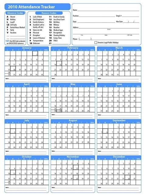 attendance sheet   attendance sheet attendance sheet template attendance tracker