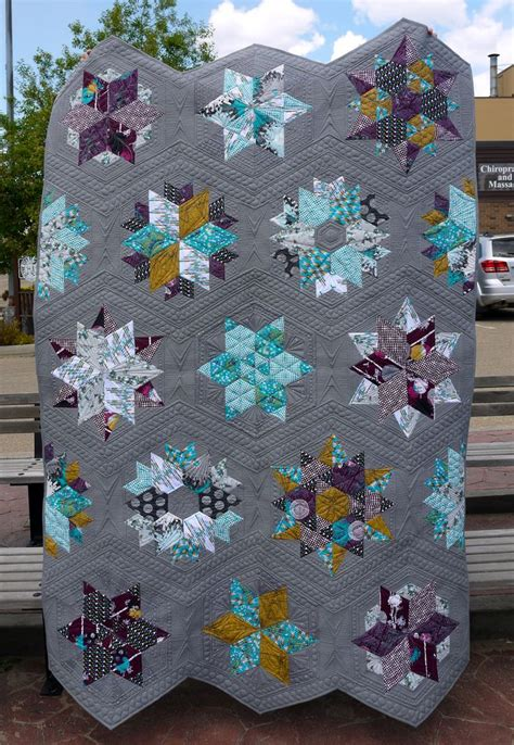park bench quilt pattern indelible fabrics blog hop kathleen quilts longarm