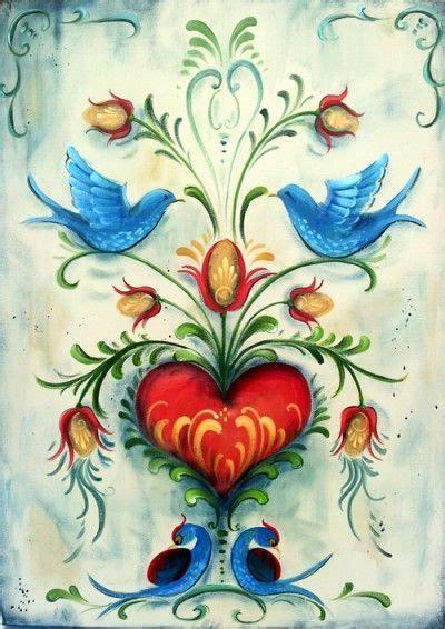 flower tattoo exles 90 best pennsylvania dutch designs images on pinterest